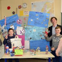 Energietag_Schulen