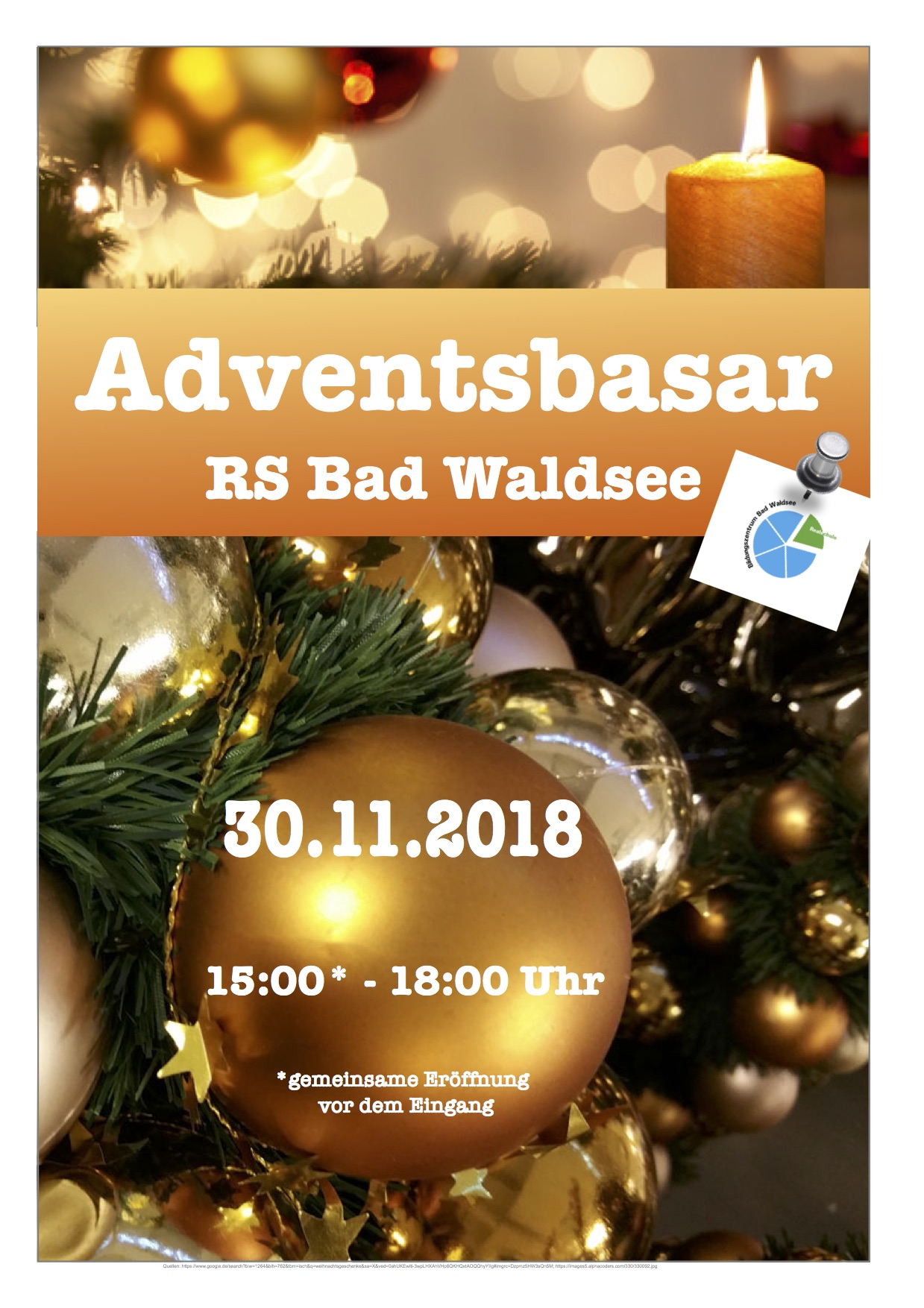 Flyer Adventsbasar 2018 neu[1]
