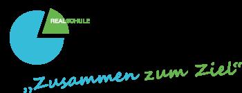 Realschule Bad Waldsee