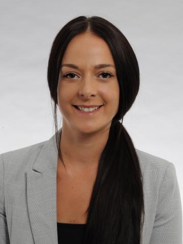 Jasmin Stolnik