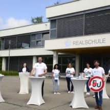 50_Realschule_bearbeitet-1