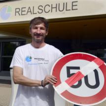 Rektor_Realschule_bearbeitet-1